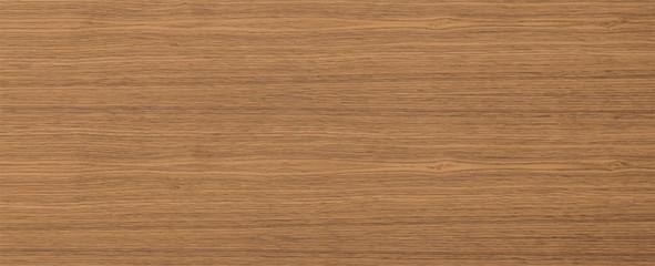 dark wood parquet textured copy space frame background