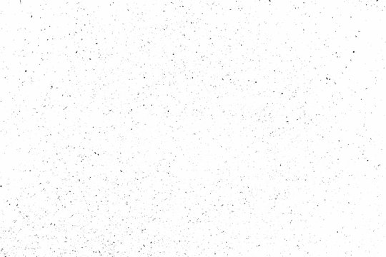 abstract black and white mottle background elements of graphic design