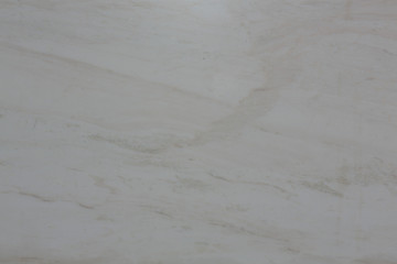 Canvas Prints Marble Ideal soft marble texture in pleasant tone.