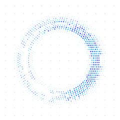 Virtual technology circle