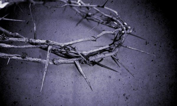 Lent.