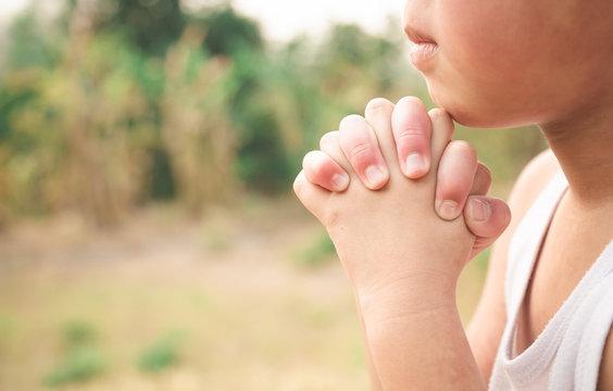 Child foot worship Watch Christian