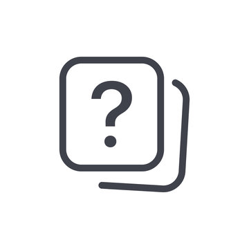 Support icon. Help button symbol modern, simple, vector, icon for website design, mobile app, ui. Vector Illustration