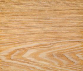 Fototapeta Naturalne drewno ze słojami obraz