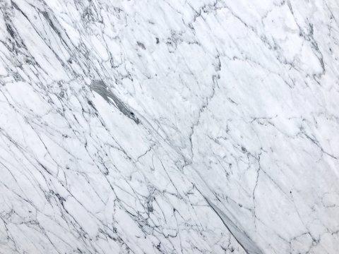 Full Frame Shot Of Marble Floor