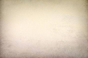 Beige wall background
