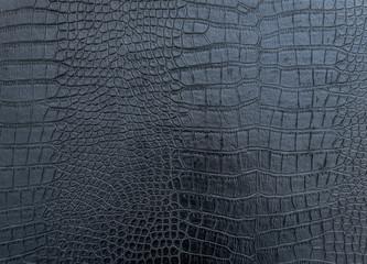 Papiers peints Crocodile Vintage stylish crocodile skin texture