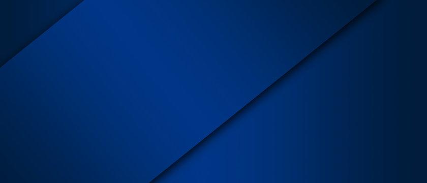 sfondo, blu, livelli, semplice