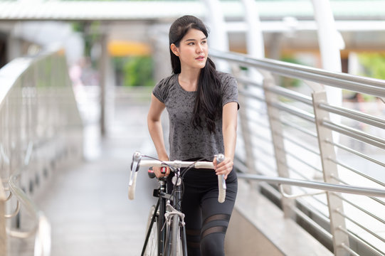 3,342 BEST Cyclist Commuter IMAGES, STOCK PHOTOS & VECTORS   Adobe Stock