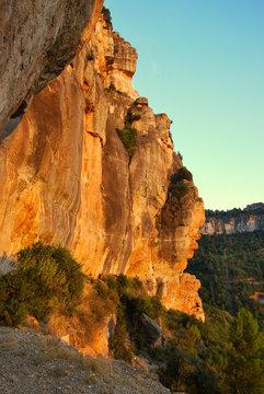 Siurana ilustracja Herb herb Siurana↗ Państwo Hiszpania Wspólnota autonomicznaKatalonia ProwincjaGirona ZarządzającyJoan Heras Bordas↗ Siurana - gmina w Hiszpaniiw w Kataloni