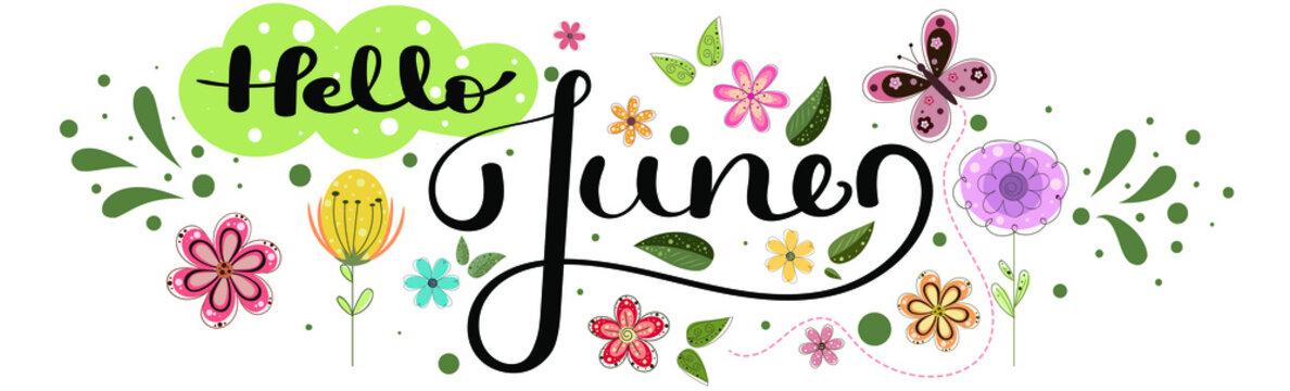 389,541 BEST June IMAGES, STOCK PHOTOS & VECTORS | Adobe Stock