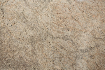 Photo sur Aluminium Marbre Ideal granite background for your design.