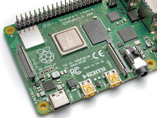 What You Need To Know About The Raspberry Pi 4? 2