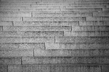 Fototapeta Full Frame Shot Of Steps And Staircases