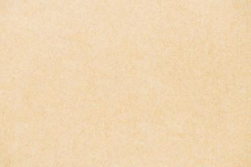 Fototapeta Yellow paper background obraz