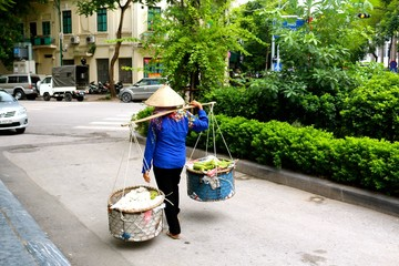 Vietnam pictures and images