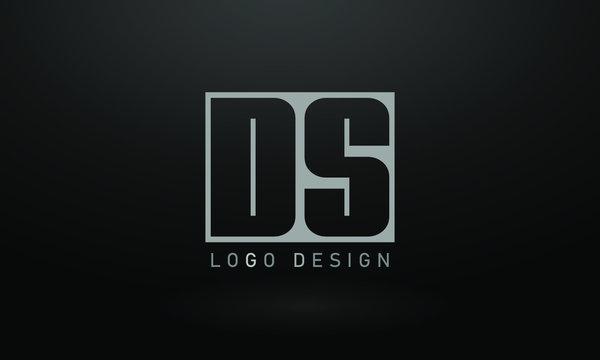 Alphabet letter icon logo