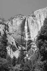 Rock Formations On Landscape - 339712030
