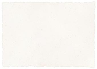 和紙テクスチャ05【白】