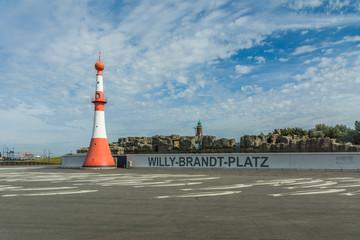 8119 Bremerhaven