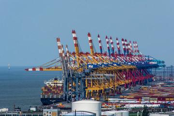 8235 Bremerhaven