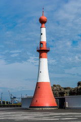 8121 Bremerhaven