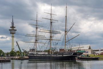 8312 Bremerhaven