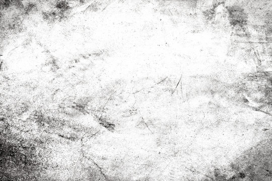 Old Paper Dust and Scratched Textured Backgrounds