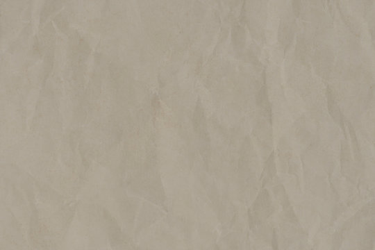 Natural paper textured background