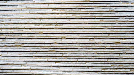 Wall Mural - .Concrete white floor background or texture