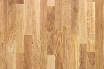 Obraz seamless wood parquet texture. Wooden background texture parquet, laminate - fototapety do salonu