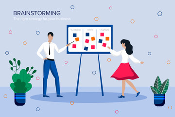 brainstorm, business, brainstorming, teamwork, e-learning, analysis, analytics, briefing, businessman, chart, coworking, commercial, company, competition, distance, education, employee, finance, finan
