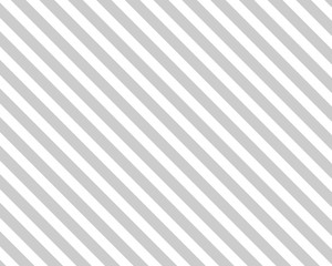 Wall Mural - lines background for web design