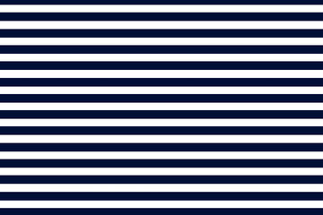 Wall Mural - Blue and white striped background