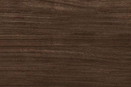 Walnut wood textured background design