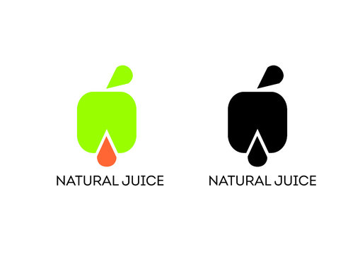 Concept logo for your company.