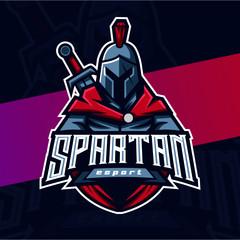 mascot logo, logo design, abstract, colors, abstract logo, esports logo, sports logo animal logo, illustration logo,