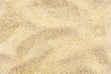 Fototapete - samd texture, sand background