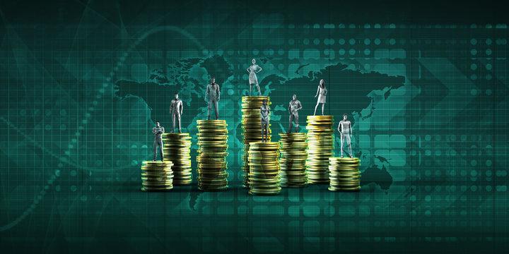 Digital Banking Platform