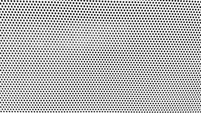 Full Frame Shot Of Air Duct