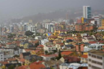 Papiers peints Turquie ciudad 6