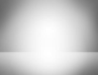 studio szare tło reklamowe