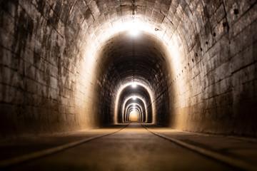 Papiers peints Tunnel Tunel Międzyrzecki Rejon Umocniony