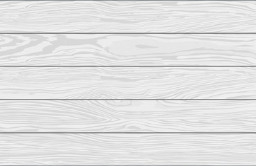 Wood texture. Natural white wooden background
