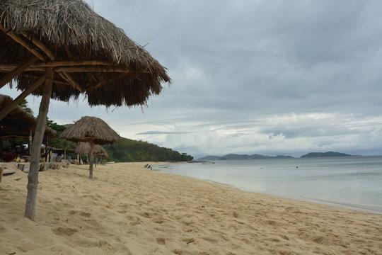 Fiji Time - Oceania - Vacations Beach 98234923