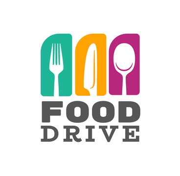 Food Drive - Make a difference