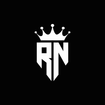 Rn Photos Royalty Free Images Graphics Vectors Videos Adobe Stock