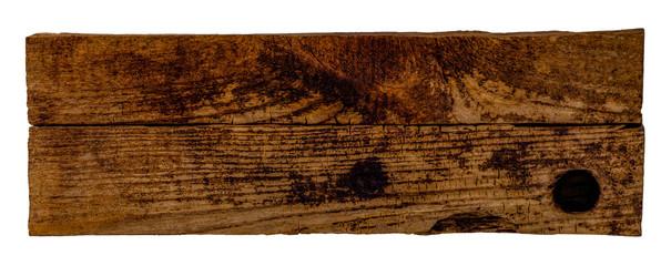 Obraz Naturalne stare zniszczone drewno - fototapety do salonu
