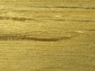 Texture of wooden slats closeup Macro photo boards