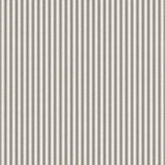 Ticking Stripes - Classic ticking stripes seamless pattern on vintage textured background
